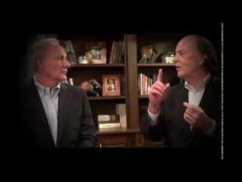Jim Rickards vesves Peter Schiff : Global Gold kets