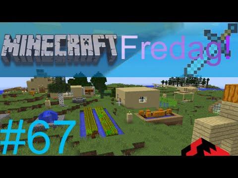minecraft går det och spela gratis