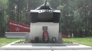 Ко Дню защитника Отечества курсантам и офицерам БВТККУ 5 роты 3 батальона