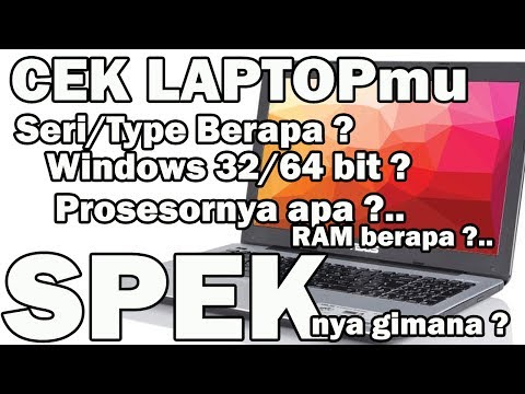 Halo sobat Hamizan Jumpa lagi di channel kesayangan kita ini, nah pada kesempatan kali ini, admin ak.