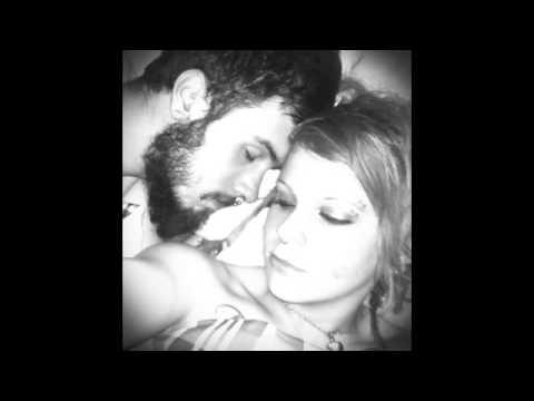Fifi and the Virgin - Love Duo (Full Album 2015)