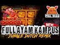 DJ DUO FU DUO CAI !! JACKPOT SCATTER AYAM  JUNGLE DUTCH FULL BASS 2021  HIGGS DOMINO