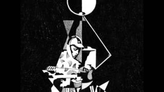 Cementality by King Krule