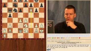 Jacob Aagaard - Attacking Chess Vol. 1