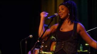 "TOOTS & THE MAYTALS - ""Love Gonna Walk Out On Me"" - Melkweg Amsterdam 2010"