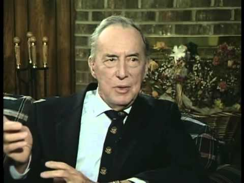 Derek Prince - A Father To Our Time (2000)