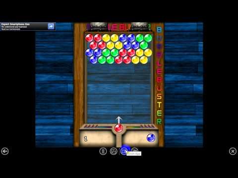CafeF1.com BlueStacks chạy ứng dụng Android trên máy tính một cách dễ dàng