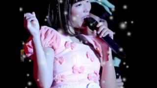 Video Haruka Nakagawa (JKT48) - Lagu Galau download MP3, 3GP, MP4, WEBM, AVI, FLV Juli 2018