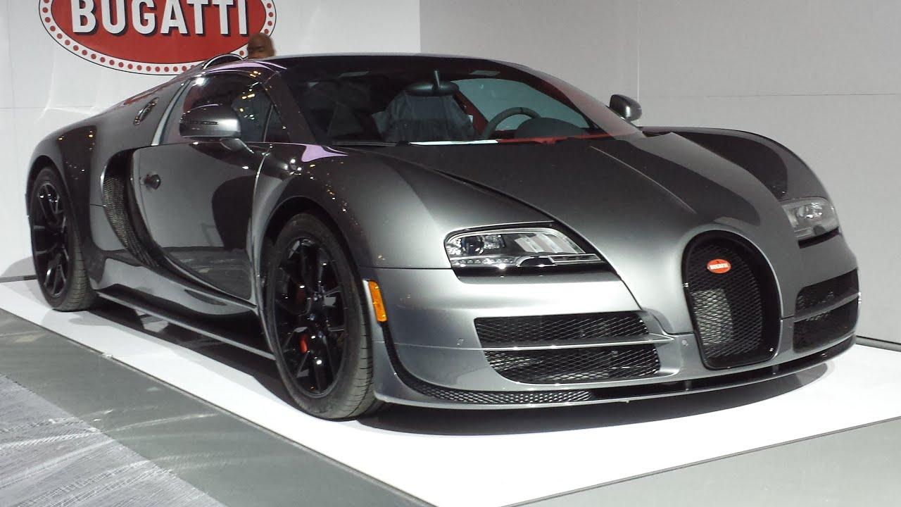 maxresdefault Wonderful Bugatti Veyron Grand Sport Vitesse Mansory Vivere 2014 Cars Trend