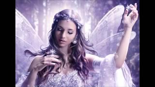 天使と繋がるためにも、あなたの波動を上げて下さい》 あなたは天使と繋がりたいですか? もしも、今、悪い出来事の真っ只中で、どうして...