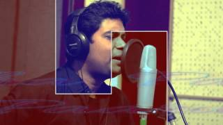 Video TRIBUTE TO STR - Come back song download MP3, 3GP, MP4, WEBM, AVI, FLV Agustus 2018