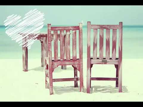 Chrono trigger ost - wind scene [music box]