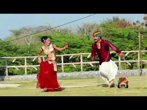 New fagun song || भाभी तान...