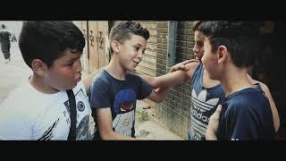 Hasni Sghir- Semouna Wled Hlal - حسني صغير2019- اسمونا ولاد حلال