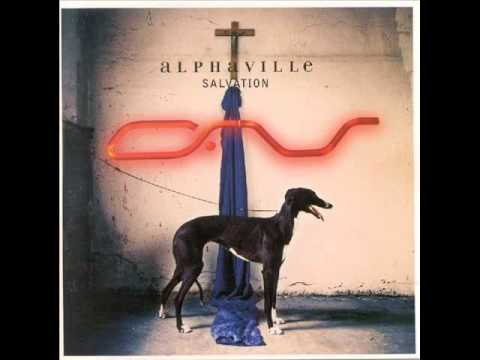 alphaville control