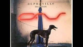Watch Alphaville Control video