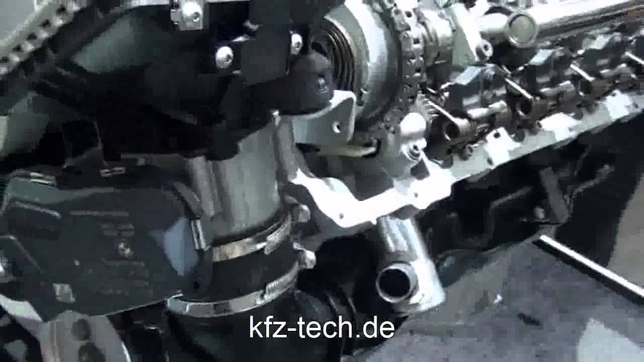 bmw m motor v8 twinturbo youtube rh youtube com BMW 750Li Coolant Tank BMW Roadster Black