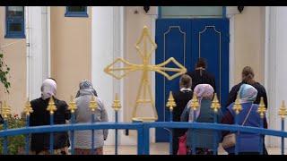 Як громада ПЦУ в с.Успенка на Кіровоградщині виборює право молитися в своєму храмі