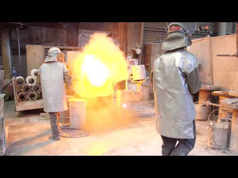 lbi---centrifugal-casting-foundry---engl.-hd.-2019