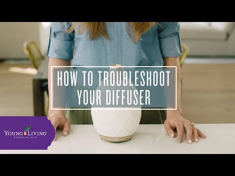 troubleshooting-your-young-living-diffuser
