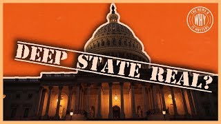 deep-state-is-it-real-the-news-amp-why-it-matters-ep-412