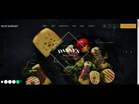 a-perfect-website-design-for-a-restaurant!