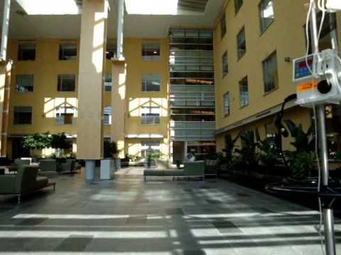 Toronto General Hospital
