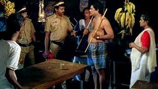 പഴയകാല ജഗതി ചേട്ടന്റെ കോമഡികളുടെ ഭംഗി അത് ഒന്ന് വേറെയാ   Jagathy Comedy   Malayalam Comedy Scenes