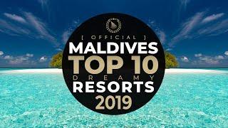 ► YOUR Best Maldives Resorts 2019 OFF C AL 🏆 TOP 10 Travelers Choice. BestMaldivesResorts