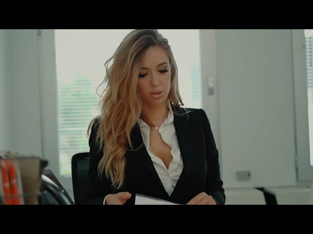 Lidija Bacic Lille - NE DAJ ME (Official New Video 2019 )