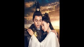 Lost Love In Times M V Ost Extended Theme