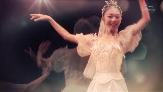 Performance 2018 K-BALLET SCHOOL Kichijoji Studio