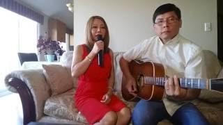 Em Về Kẻo Trời Mưa - Thanh & Đức
