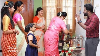 Bharathi Kannamma | 12th May 2021 – Promo 1