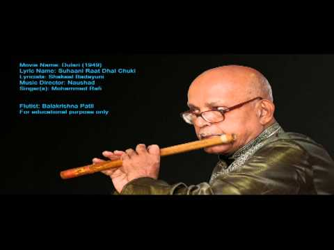 mere mitwa meet re instrumental aggression