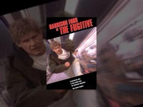 The Fugitive Mp3