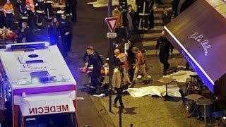 أخبار عالمية | مخاوف على انتخابات أوروبا بعد هجمات إلكترونية