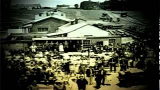 Joe Slovo y Harry Heinz / Cobertura especial 1N muerte Mandela