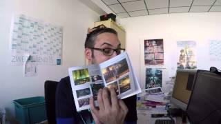 Sword Art Online II / Vol. 2 Limited Edition Booklet