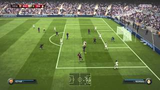 Fifa 15 on a Low-End Laptop(Lenovo G50-45)