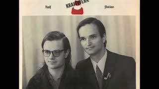 """Kraftwerk - """"Ananas Symphonie"""" (1973)"""
