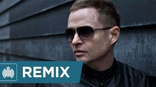 Stonebridge feat. Therese - Put Em High (Alex van Alff Remix)