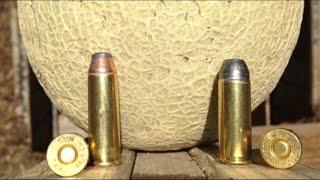 Video .44 Magnum vs .44 Special download MP3, 3GP, MP4, WEBM, AVI, FLV Juni 2018