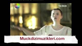 Muck Cover Ada Pamuk (Kenan Doğulu)