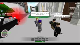 sno203's ROBLOX video