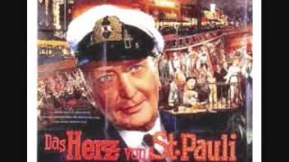 Hans Albers - Das Herz von St  Pauli