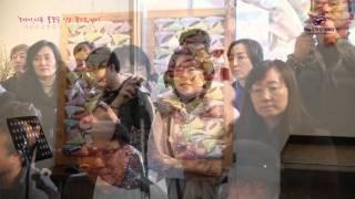 Download lagu 제2회 하늘소리 도자전시회 오카리나 연주 - 최은희 [에레스뚜]