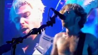Biffy Clyro - Live BBC Radio 1's Big Weekend 2013 Full Concert HD