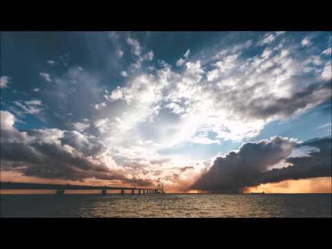 Sizzlebird - Beyond a Dream