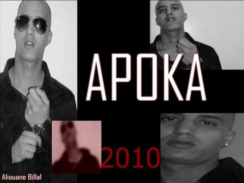 chakir rap 2009 mp3